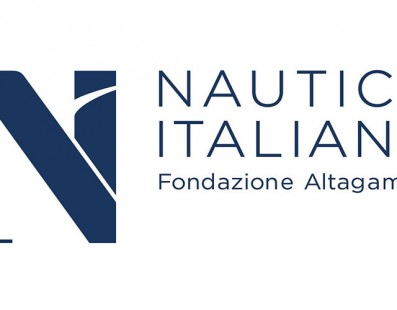 NAUTICA ITALIANA'S MEMBERS  bring on stage a strong representation of Italian brands at the 75th Yachts Miami Beach