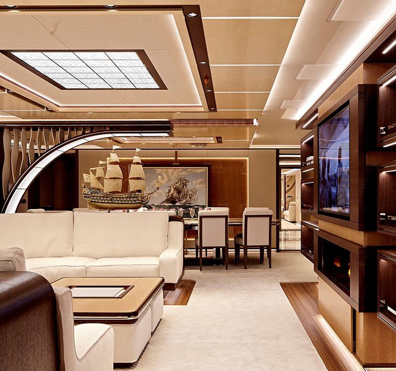 heesen-yachts