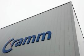 وجهات نظر جديدة في شركة Cramm Yachting Systems