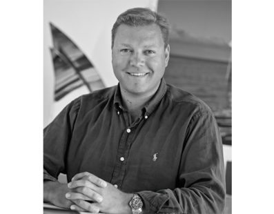 Stockbridge Yacht Brokers closes