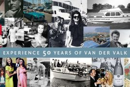 Van der valk experience event 23-26 MARCH 2017