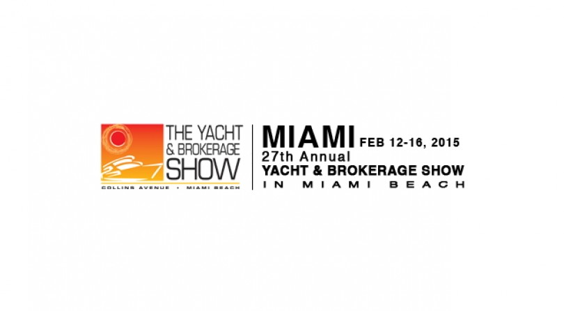 Ferretti Group lands at the Miami Yacht and Brokerage Boat Show with Ferretti Yachts 650 and Pershing 70, two absolute premières for the North America market