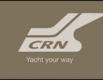 CRN Yachts – CRN 's WORLD
