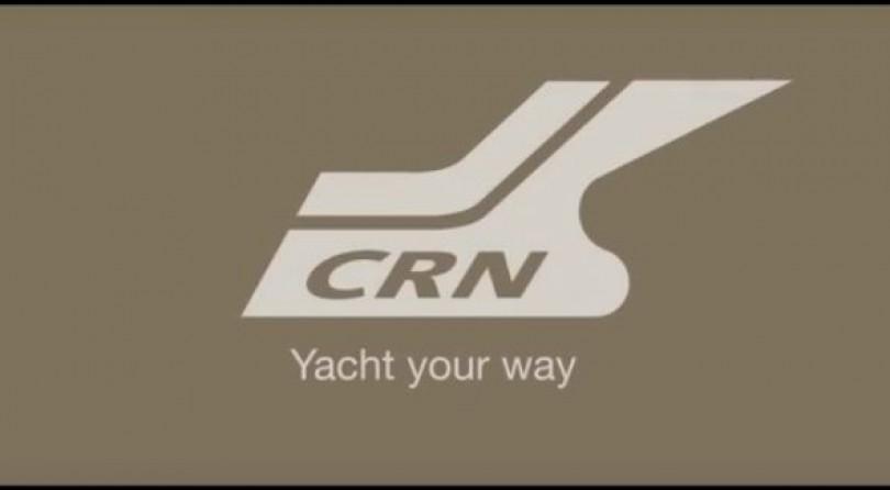 يخوت – CRN عالم CRN