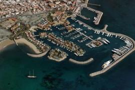 ليماسول، قبرص