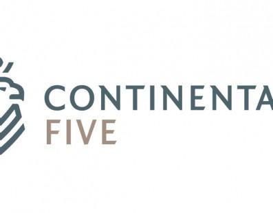 Van der Valk يكشف عن مجموعة Continental Five الجديدة