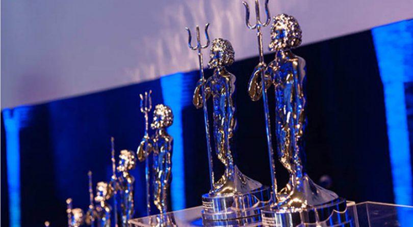 توج Unfurled اليخت الشراعي لعام 2016، كما أنه حاز على جائزة يخت إبحار بطول 45 متر وما فوق